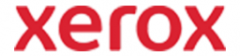 Xerox Authorised Service Provider
