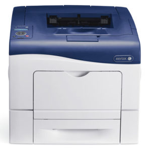 Xerox 6600dnm A4 Colour Laser Printer