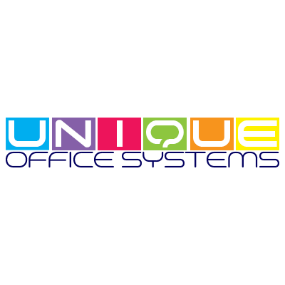 http://uniqueoffice.systems/wp-content/uploads/2019/08/Unique-Office-Systems-Twitter.png