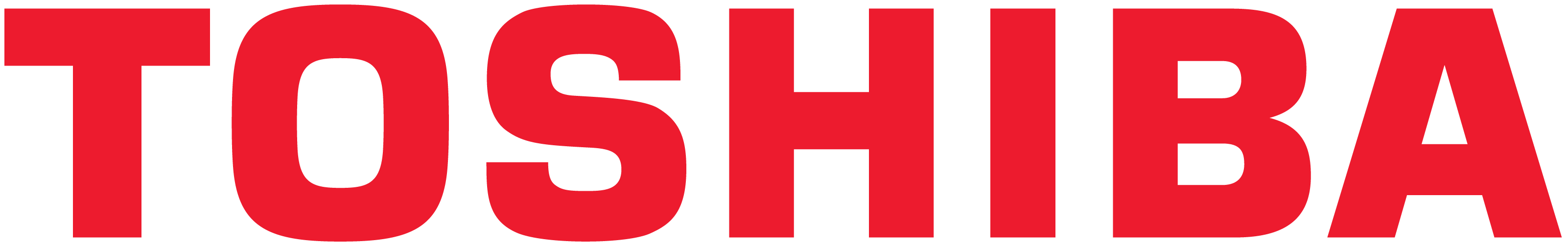 https://uniqueoffice.systems/wp-content/uploads/2019/08/Toshiba-Logo.png