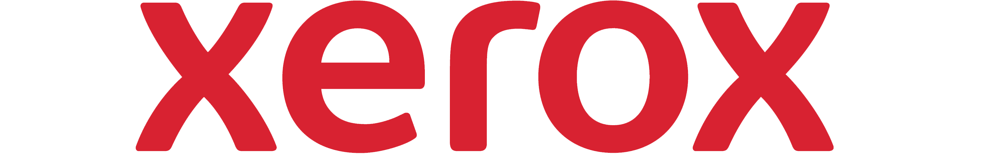 https://uniqueoffice.systems/wp-content/uploads/2019/08/Xerox-Logo.png