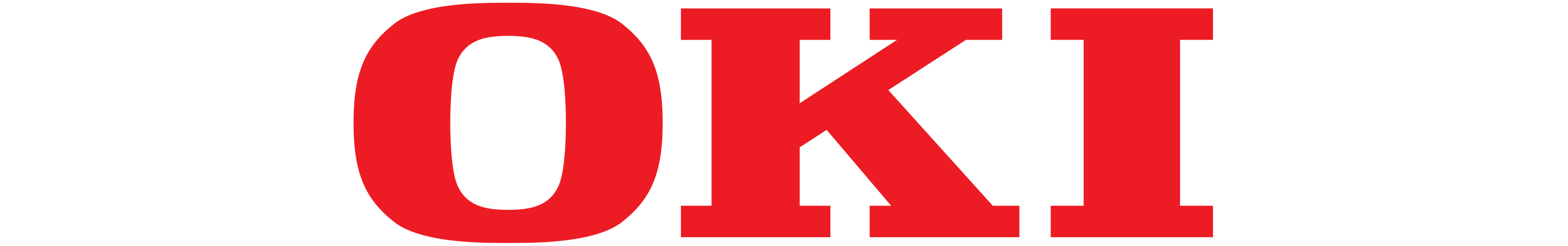https://uniqueoffice.systems/wp-content/uploads/2019/08/oki-logo.png