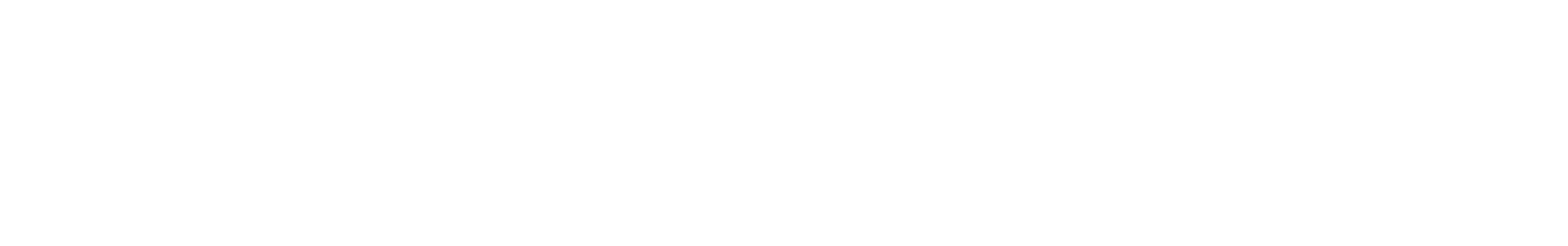 https://uniqueoffice.systems/wp-content/uploads/2019/08/white-oki-logo.png
