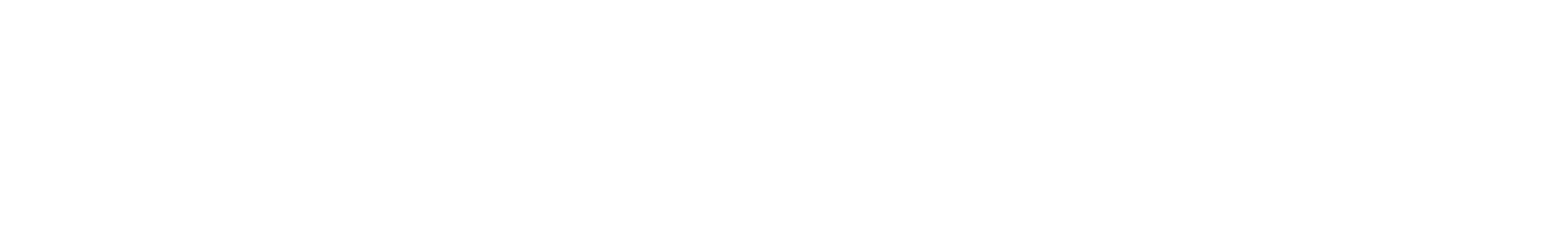 https://uniqueoffice.systems/wp-content/uploads/2019/08/white-toshiba-logo.png