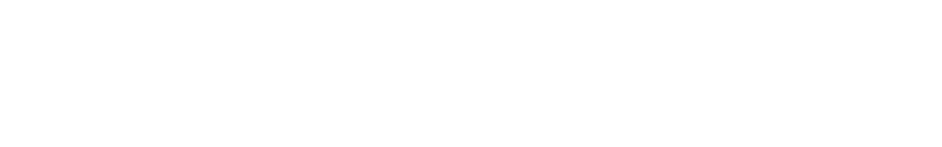 https://uniqueoffice.systems/wp-content/uploads/2019/08/white-xerox-logo-1.png